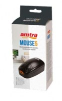 amtra-mouse