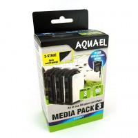 aquael-fzn-mini-media-set-standard