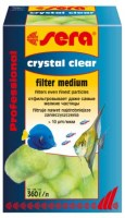 crystalclearprofessional