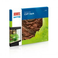fg_juwel_aquarium_Cliff-Dark_Background_1(4)-l